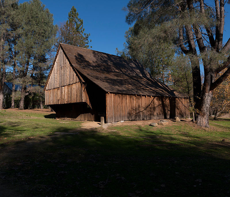 Ghost Towns Visit California Visit California Road Trips