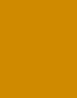 Visit California on