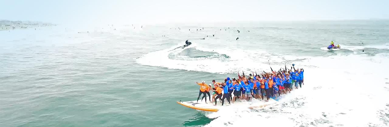 HERO_Surfboard_1280x420_0