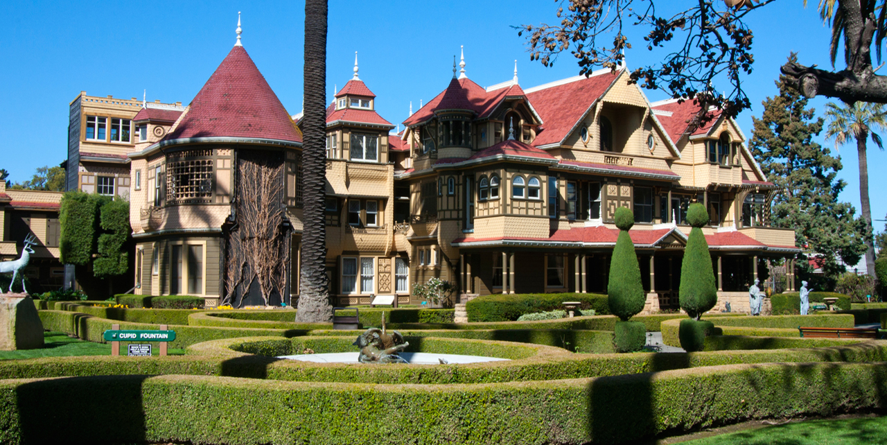 VCW_D_Sjose_T4_WinchesterMysteryHouse_Ch