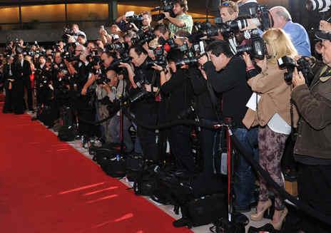 パームスプリングス国際映画祭