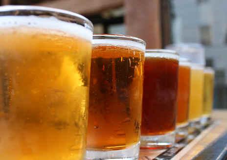 サンディエゴ・インターナショナル・ビール・フェスティバル