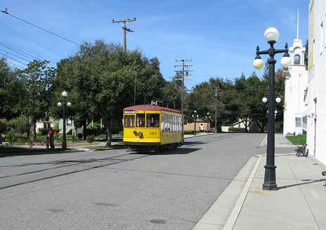 History San Jose