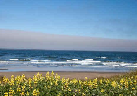 Les meilleures plages de la Côte Nord