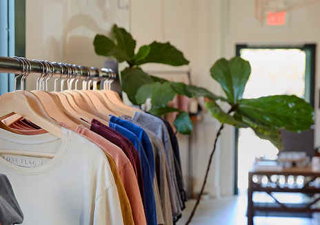 3 Cool Places to Shop in San Diego