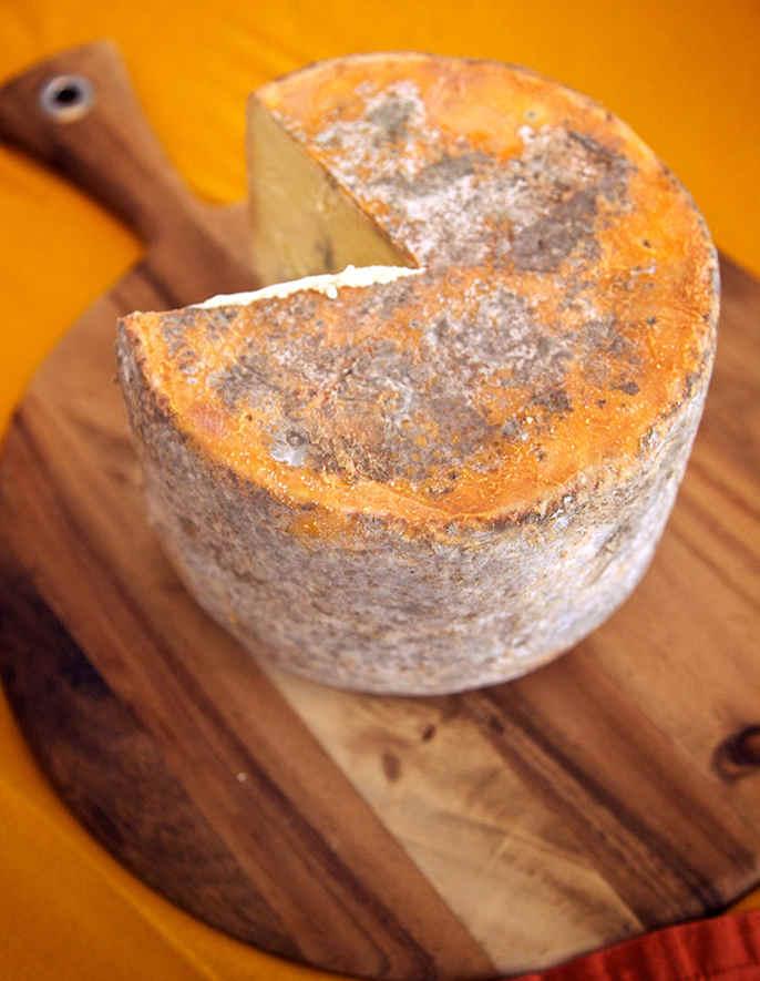 カリフォルニア・アーチザンチーズ・フェスティバル
