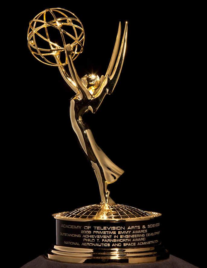 Prêmios Emmy