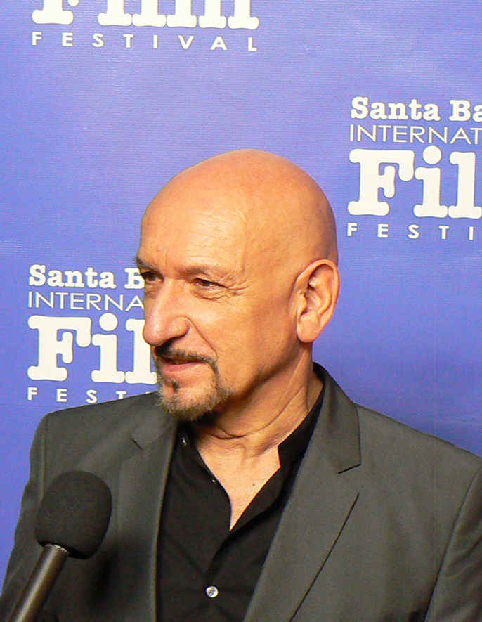 Festival international du film de Santa Barbara