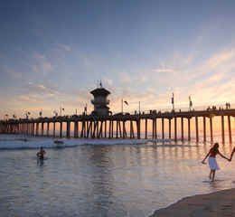 Laguna Beach Hero_OC_HuntingtonCouple_Mansfield_sized