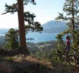 5 surprising reasons to visit Big Bear Lake in winter InlandEmpire_biking_1280x642_0