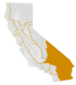 Wildlife Watching in San Luis Obispo County vca_maps_deserts_0