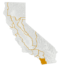 California Welcome Centres in Orange County vca_maps_sandiego