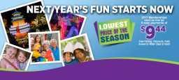 GILROY GARDENS Family Theme Park GG-Homepage-2017MEMv3
