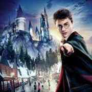 The Wizarding World of Harry Potter – Universal Studios Hollywood