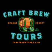 Orange County Craft Brew Tours