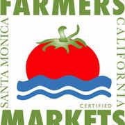 圣塔莫尼卡农贸市场