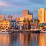 Visit Oakland - Choses à Faire