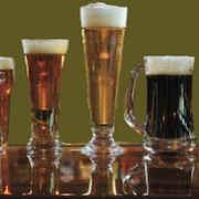 Brewery Tour Anaheim