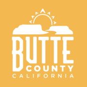 Experience Butte County