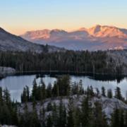 Mount Hoffman