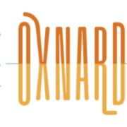Visit Oxnard