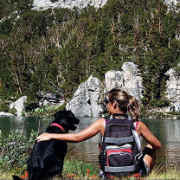 Visit Mono County - Mammoth Lakes