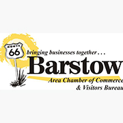 Barstow Area Chamber of Commerce