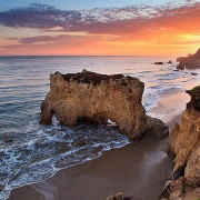 Discover Los Angeles Beach Cities