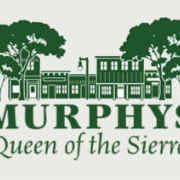 Visit Murphys
