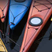 Go Tahoe North – Rafting and Kayaking