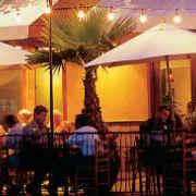 Visit Sacramento – Dining