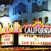 Visit San Bernardino – Arts and Culture