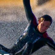 산타크루즈 서핑 문화