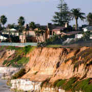 San Diego Tourism – Carlsbad
