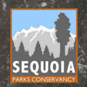Sequoia Parks Conservancy