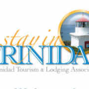 Trinidad Tourism & Lodging