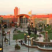 Visit Fresno