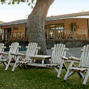 Visit SLO - Places to Stay