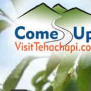 Visit Tehachapi
