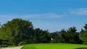 Spotlight: Monterey & Carmel  vca_resource_delmontegolfcourse_256x180
