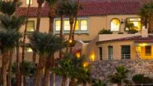 Cactus Plants  vca_resource_furnacecreekresort_256x180