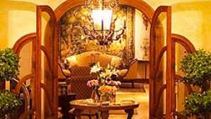 Fairmont Sonoma Mission Inn & Spa  vca_resource_hotellesmars_256x180