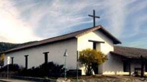 Destaque: Sonoma County  vca_resource_missionsanfranciscosolano_256x180