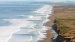 12 Great Beaches for Kids  vca_resource_pointreyesnationalseashore_256x180