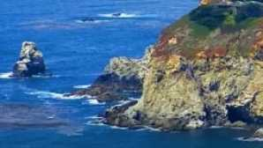 Spotlight: 빅서  vca_resource_seemontereycountybigsur_256x180