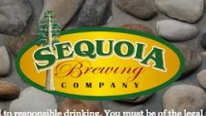 Nightlife in California  vca_resource_sequoiabrewingco_256x180
