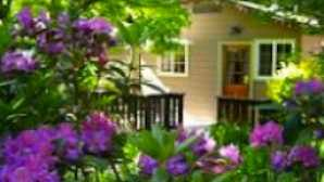 Farmhouse Inn  vca_resource_sonomacountytourismhotels_256x180