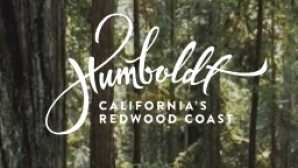 Spotlight: Mendocino  vca_resource_visithumboldt_256x180
