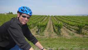 Sonoma County State & City Parks 10 Tips for Exploring Vineyards