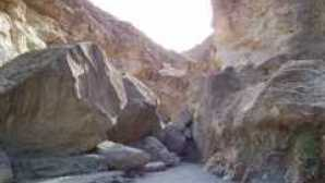 O que fazer no Parque Nacional Death Valley 100_1049-Copy